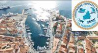 Giornalmente registriamo numerose proteste tra coloro che operano nel settore turistico e nautico a causa delle restrizioni-divieti che penalizzano principalmente gli isolani. Dopo la costituzione dell'Associazione Comparto […]