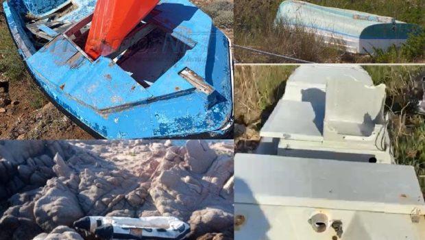 Il gruppo dei volontari che hanno sacrificato tempo e denaro per ripulire le coste dai rifiuti, nei prossimi giorni invieranno una lettera al Governatore della Sardegna e […]