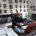 Comunicato stampa In attesa del rinforzo dell'organico della Compagnia, con l'arrivo di 17 Aspiranti Barracelli, attualmente al vaglio del Signor Prefetto, continua l'attività della Compagnia Barracellare che […]