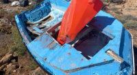 In più occasioni Liberissimo e tutti i suoi lettori hanno denunciato la grave situazione delle barche abbandonate o affondate, in un Parco Nazionale non è proprio il […]