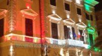il Consiglio Comunale di La Maddalena è convocato, in sessione straordinaria ed in videoconferenza, in prima convocazione alle ore 09.30 del giorno giovedì 26 novembre 2020 e […]