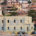 COMUNICATO STAMPA In data 19/11/2020 il Parco ha avviato la procedura per l'individuazione dell'operatore economico cui affidare i lavori di manutenzione ordinaria della Sede di Via Giulio […]