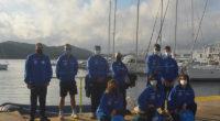 I volontari di 'Un arcipelago senza plastica' nella giornata di sabato 7 novembre hanno portato a termine il loro undicesimo intervento. Questa volta la loro attenzione è […]