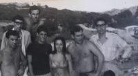 All'amico di sempre Conobbi Tore oltre sessant'anni fa frequentandolo durante l'estate, spesso in occasione di feste ad Abbatoggia in casa Ornano (vedasi foto con Domenico Comiti, Ramon […]