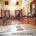 Giovanna Scotto, 33, farmacista, 218 preferenze, presidente Consiglio Comunale. Federica Porcu, 38 anni, imprenditrice, 576 preferenze. Vicesindaca e assessora ai Lavori Pubblici e Ambiente. Stefania Terrazzoni, 38 […]