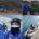 Nella mattinata di venerdì quattro volontari si sono recati nelle spiagge di Cala D'inferno per recuperare 25 buste di rifiuti preparate da Gianpiero Carcangiu, come fanno molti […]