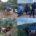 Come potrete notare dalle immagini in allegato i recuperi sono stati complicati. Nell'isola di Caprera è stato recuperato un vecchio cassone di motocarro con ancora molte parti […]
