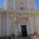 Domenica 24 gennaio, ricorre la festa di S. Francesco di Sales, patrono dei giornalisti e degli operatori della comunicazione. Ho il piacere di invitarti alla Messa in […]