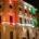 Il Consiglio Comunale di La Maddalena è convocato, in sessione ordinaria, in prima convocazione alle ore 10.00 del giorno mercoledì 20 gennaio 2021 e in seconda convocazione […]