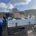 Nella giornata di sabato il gruppo di volontari di 'Un arcipelago senza plastica' ha dedicato la mattinata al recupero di rifiuti nelle zone di Carlotto e Caprera. […]