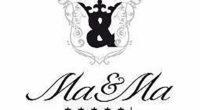 STAGIONE ESTIVA 2021 Per Hotel 5 stelle La Maddalena (Sardegna) si ricercano le seguenti figure: 4 cameriere ai piani 1 concierge 1 addetto alla reception 4 camerieri […]