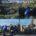 Se volontari prima di recarsi a Caprera sono intervenuti sulla strada di Via Barrettini-Crocetta. In poco più di un anno (tre nostri volontari erano intervenuti oltre un […]