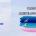 Il gruppo dei volontari 'Un arcipelago senza plastica' ringrazia l'Ente Parco, nelle persone del presidente Fonnesu, del direttore Zanelli, del vice Ronchi e della dottoressa Rio, che […]