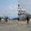 Dopo l'ordinanza del primo cittadino Fabio Lai che decretava la zona rossa, la Guardia Costiera di La Maddalena non ha fatto mancare la loro presenza sulla banchina […]