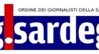 L'assemblea generale dell'Ordine dei giornalisti della Sardegna per l'approvazione del Bilancio 2020 e del Bilancio di previsione 2021 (art.13, L 69/63), è convocata per lunedì 22 marzo […]