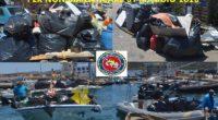 Nel rispetto dell'ordinanza del sindaco si comunica che il gruppo di volontari di 'Un arcipelago senza plastica' ha rinviato l'uscita a Caprera e Acquedotto a data da […]