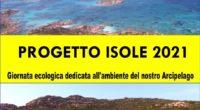 Siamo ancora in attesa che L'Ente Parco Nazionale Arcipelago di La Maddalena e il Comune di La Maddalena si pronunci sulla data della giornata ambientale denominata 'Progetto […]