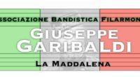Riceviamo e pubblichiamo La Maddalena – La Banda Giuseppe Garibaldi informa che l'incontro per presentare i nuovi corsi gratuiti di musica, inizialmente previsto per sabato 6 marzo, […]