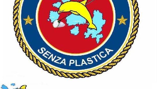 Sono 21 le imbarcazioni e 104 i volontari che hanno aderito alla giornata ambientale targata Arcipelago di La Maddalena. A dieci giorni dall'uscita hanno dato la propria […]