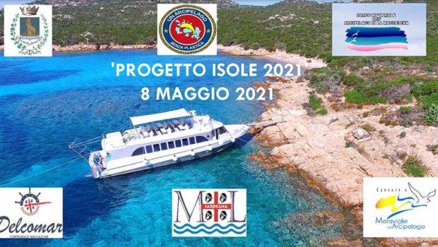 Alla manifestazione di sabato 8 maggio, tempo permettendo, organizzata dall'Ente Parco, dall'Assessorato al Turismo del Comune di La Maddalena, dai volontari di 'Un arcipelago senza plastica', con […]