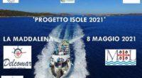 Sulla carta hanno aderito oltre 120 volontari alla giornata ambientale in programma per il giorno 8 maggio sulle coste dell'arcipelago di La Maddalena. Alla manifestazione, organizzata dall'Ente […]