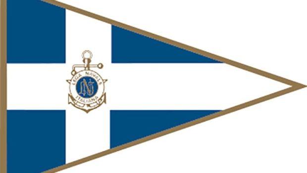 Sabato 12 giugno 2021 nei locali del circolo ufficiali si sono svolte le elezioni dei nuovi organi collegiali della locale sezione della Lega Navale Italiana. Due Le […]