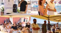 """Giugno Slow 2021: Proclamazione vincitori Contest. Appuntamento finale! Con la proclamazione dei vincitori dei Contest """"Food for Change: a tavola con Garibaldi"""" e """"Food for Change: un […]"""