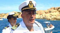 Dopo quasi tre anni di comando alla Guardia Costiera di Siracusa il Capitano di Vascello (CP), Luigi D'Aniello passa al nuovo e importante incarico presso il Comando […]