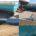 Sono in diversi a chiederci di mantenere viva la situazione dei pontili che dovevano essere posizionati sugli scogli della Spiaggia del Cavaliere. Secondo quanto riferitoci i pontili […]