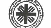 Il giorno 21 luglio alle ore 17.30 in Via Morosini a Due Strade ci sarà l'inaugurazione e la benedizione della 'Cittadella della carità Padre Pio'.