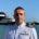 Il prossimo 3 settembre il Comandante C.F. (CP) Gabriele Bonaguidi lascia il comando della Guardia Costiera di La Maddalena. Al suo posto arriva Renato Signorini, vice […]